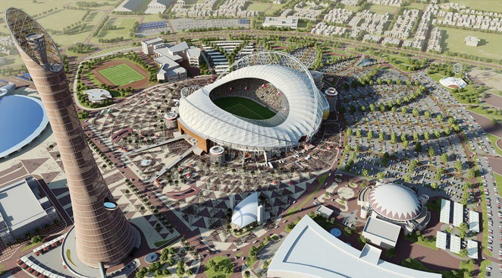 khalifa-stadium-aerial