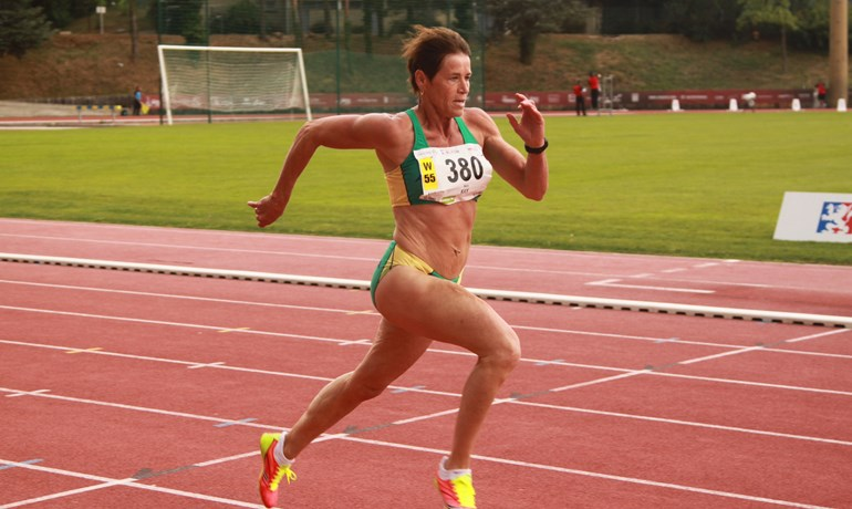 200m-or-800m-solo-female
