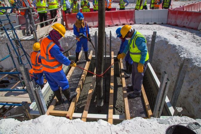 al-rayyan-concrete-pour
