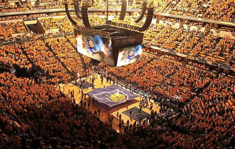 Image courtesy: NBA.com