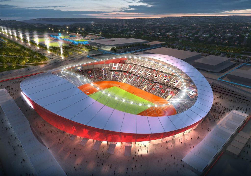 ataturk-stadium