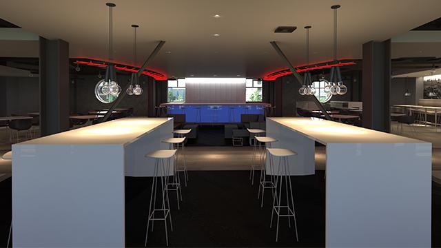 club_renovation_640x360_1_bdorvwwo