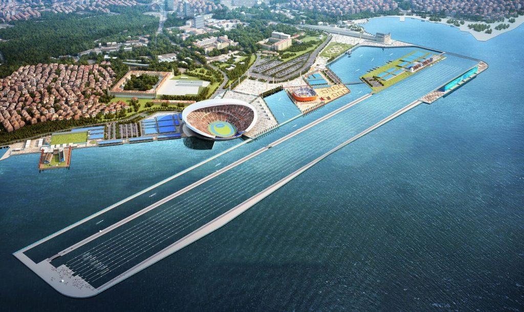 istanbul-olympic-bid