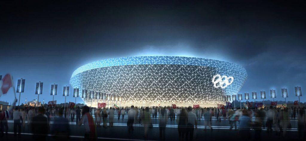 istanbul-olympic-stadium
