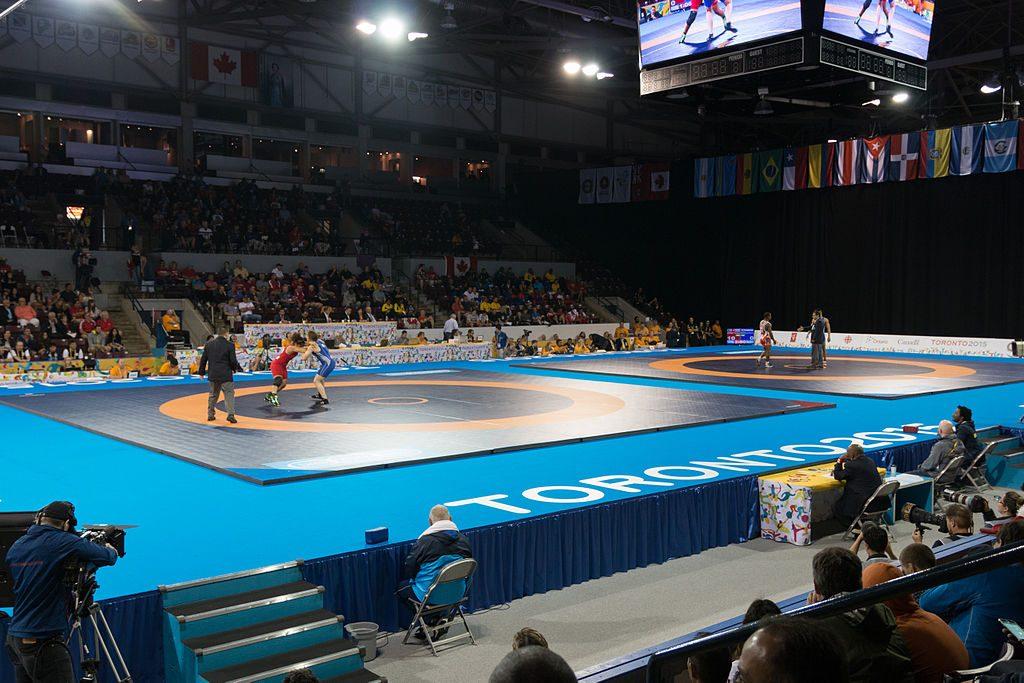 mis-3-wrestling