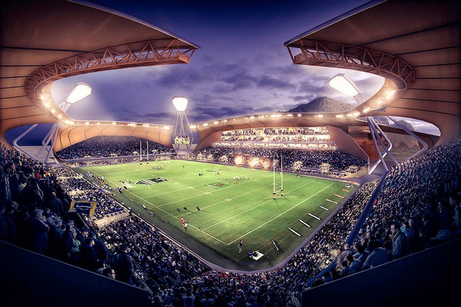 north_queensland_stadium05