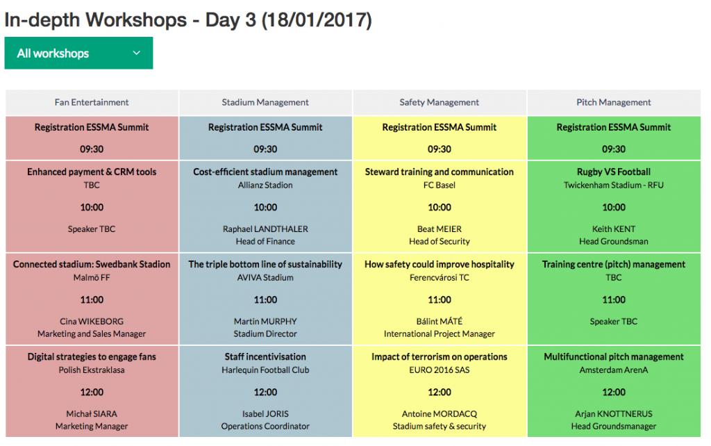 essma-summit-day-3-workshops