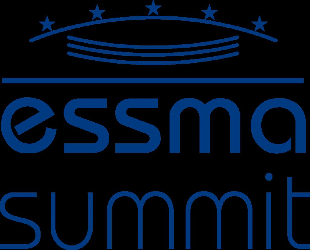 essma-summit-logo-blue