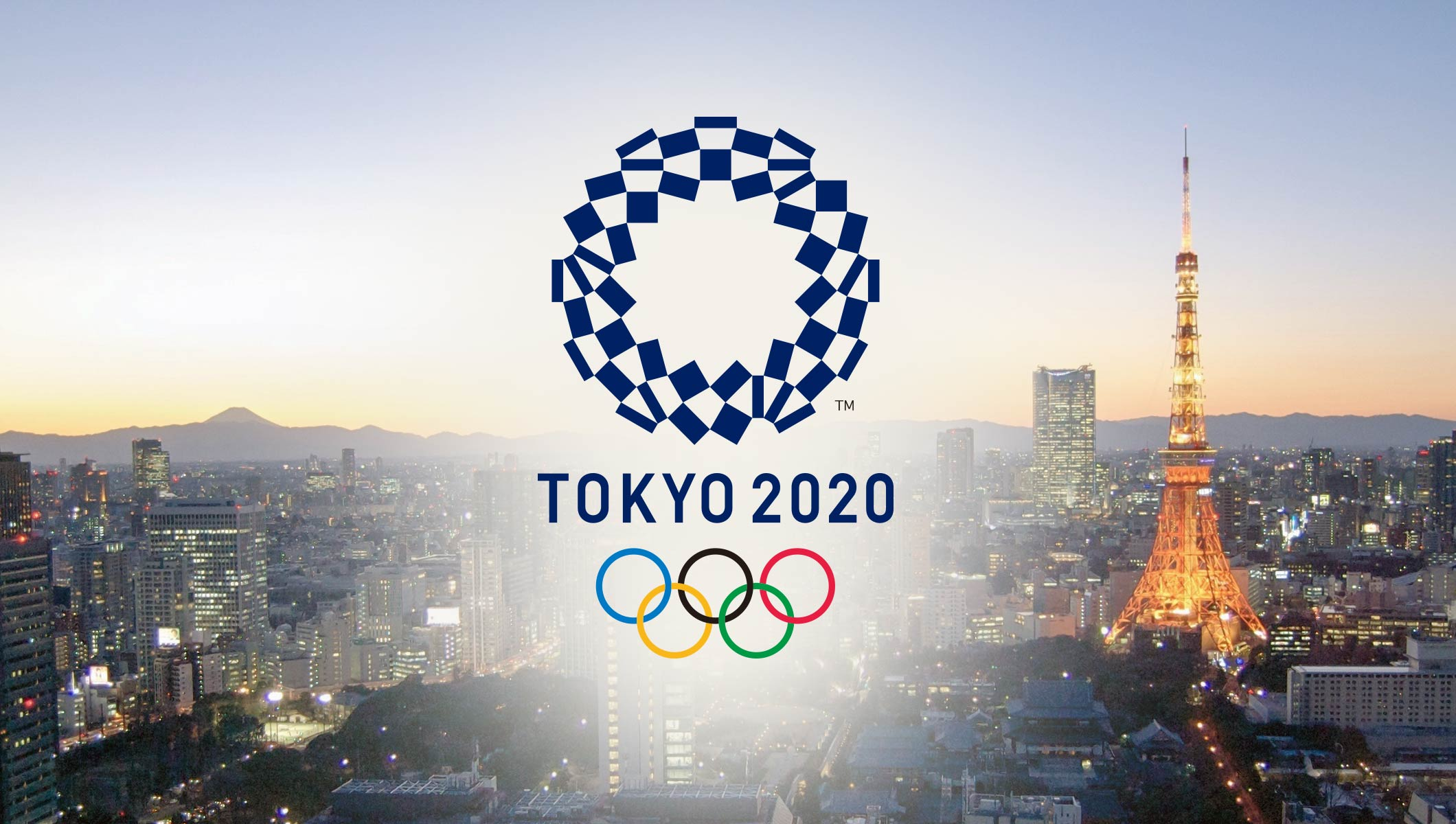 Tokyo 2020 Event Programme To See Major Boost For Female