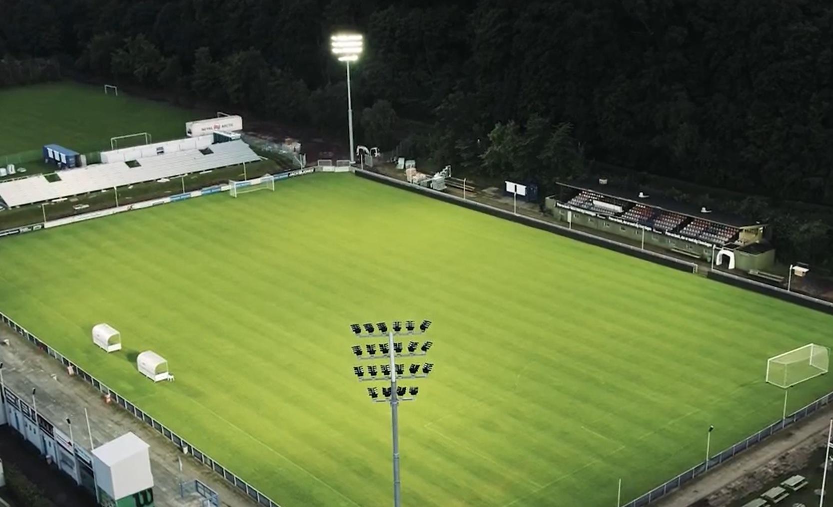Newly Promoted Alka Superliga Side Fc Helsingor Completes