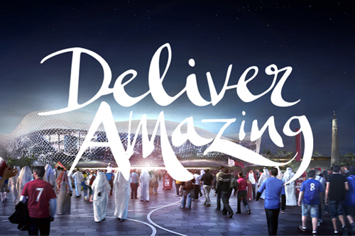 delivering-amazing-png