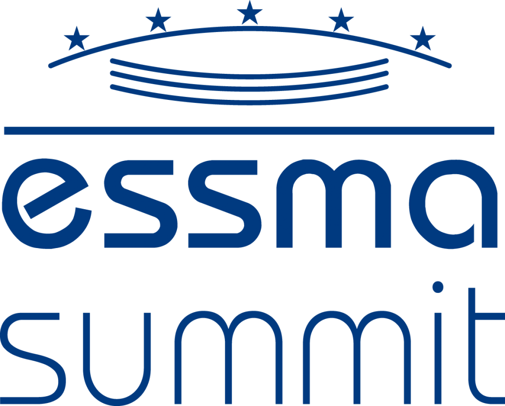 essma-summit-logo-blue
