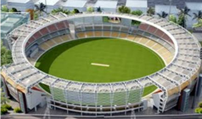 Image result for gujrat biggest cricket stadium