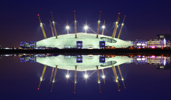 o2 retains naming rights to the o2 arena for another. Black Bedroom Furniture Sets. Home Design Ideas