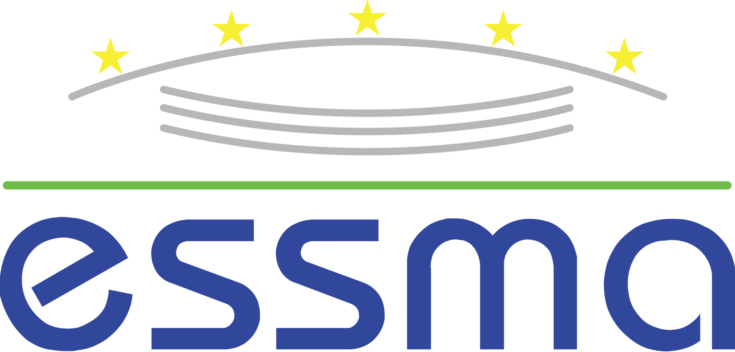 Essma European Stadium Amp Safety Management Association