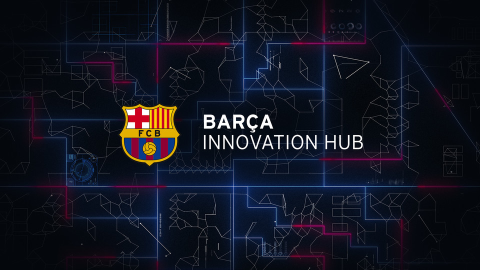 Fc Barcelona To Discuss The Club S Landmark Barca