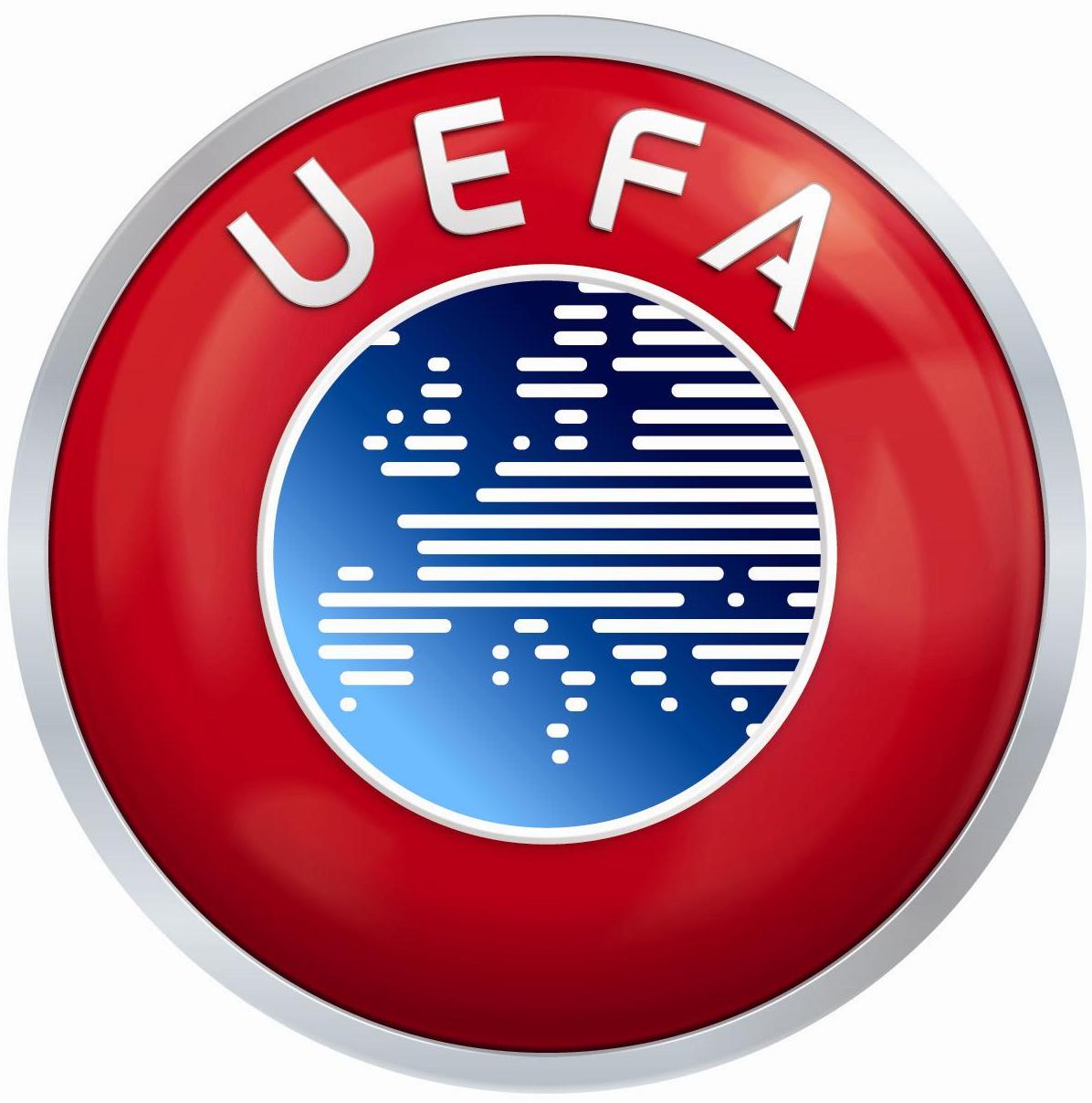 JOTW: Central Services Coordinator at UEFA - Sports Venue ...