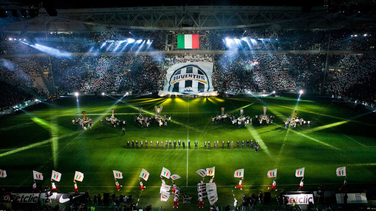 Essma Fan Entertainment Workshop To Take Place At Juventus