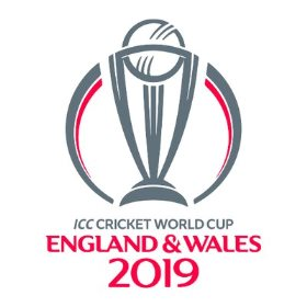Jotw Head Of Marketing At The Icc Cricket World Cup 2019