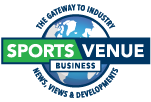 Sports Venue Business (SVB)