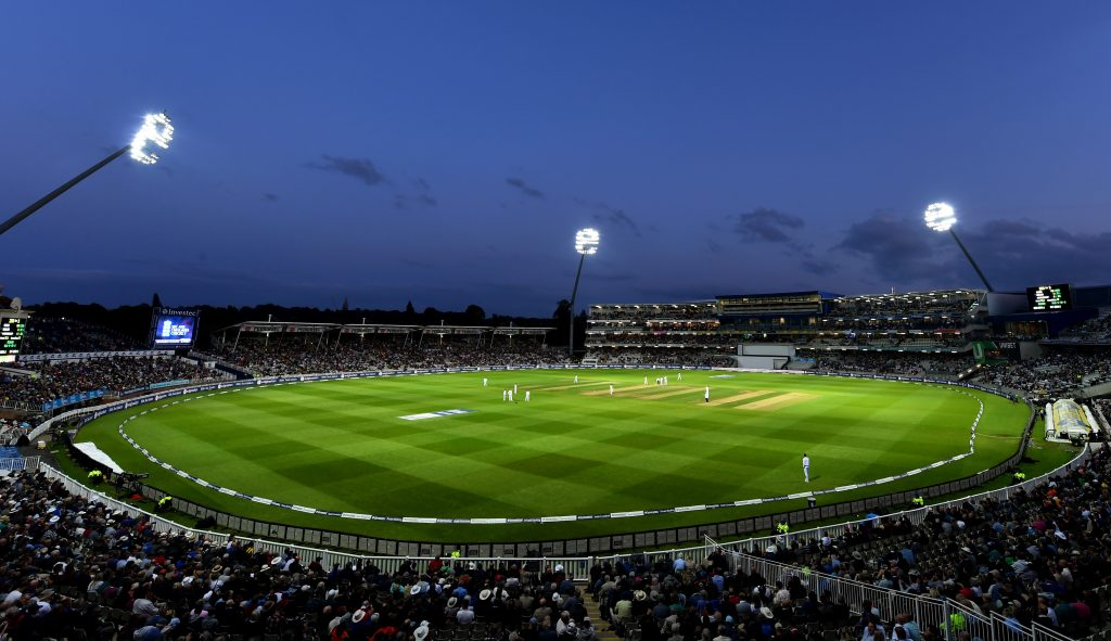 Warwickshire Ccc Announce Financial Results For 2016 17