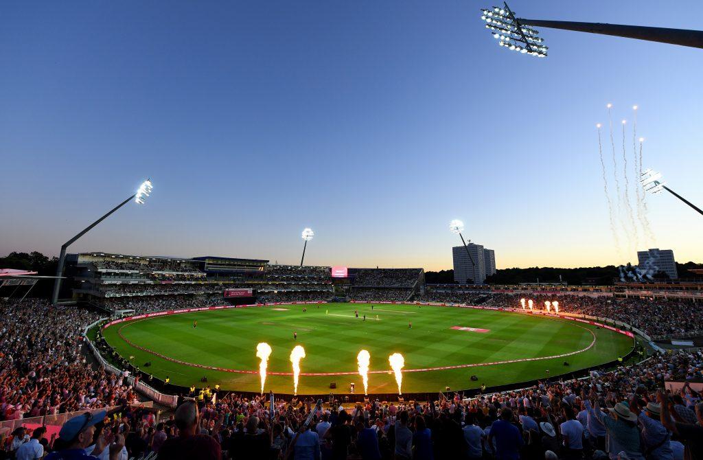 Jobs News Warwickshire Ccc Is Seeking A Stadium