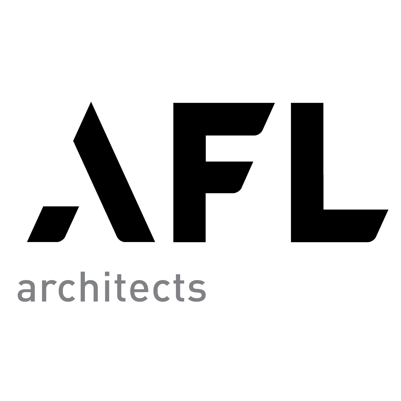 Architecture Amp Design Archives Sports Venue Business Svb