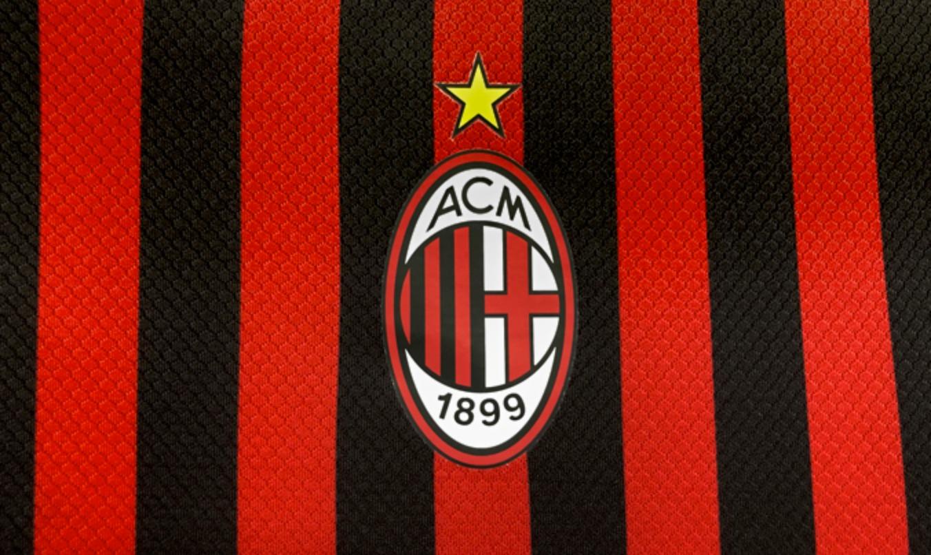 Ac Milan And Inter Milan Announce New Milano Stadium Sports Venue Business Svb