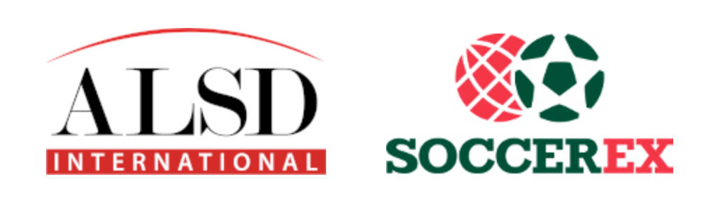 ALSD to partner with Soccerex once more for Dublin and Miami
